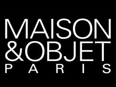Salon Maison & Objet septembre 2017