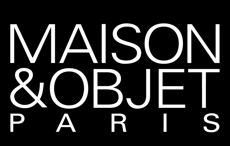 Salon Maison et Objets Janvier 2014