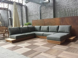 GESCOVA-Showroom-(1)
