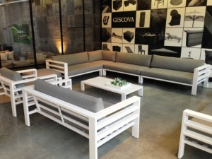 GESCOVA Showroom (2)