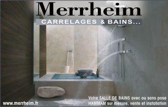 MERRHEIM