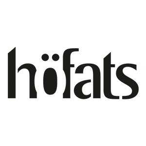 h_fats