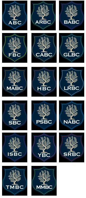 logo-clubs-vdo