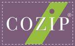 logo-cozip