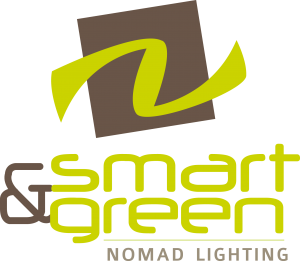 logo-smartandgreen
