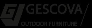 logo_gescova