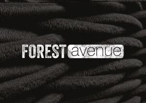 forest avenue fiber