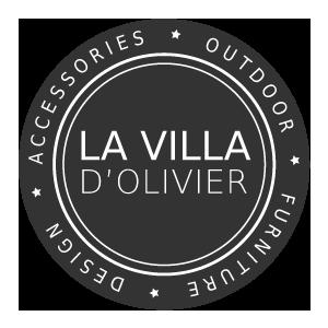 La Villa d'Olivier