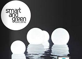 smart-green-cata