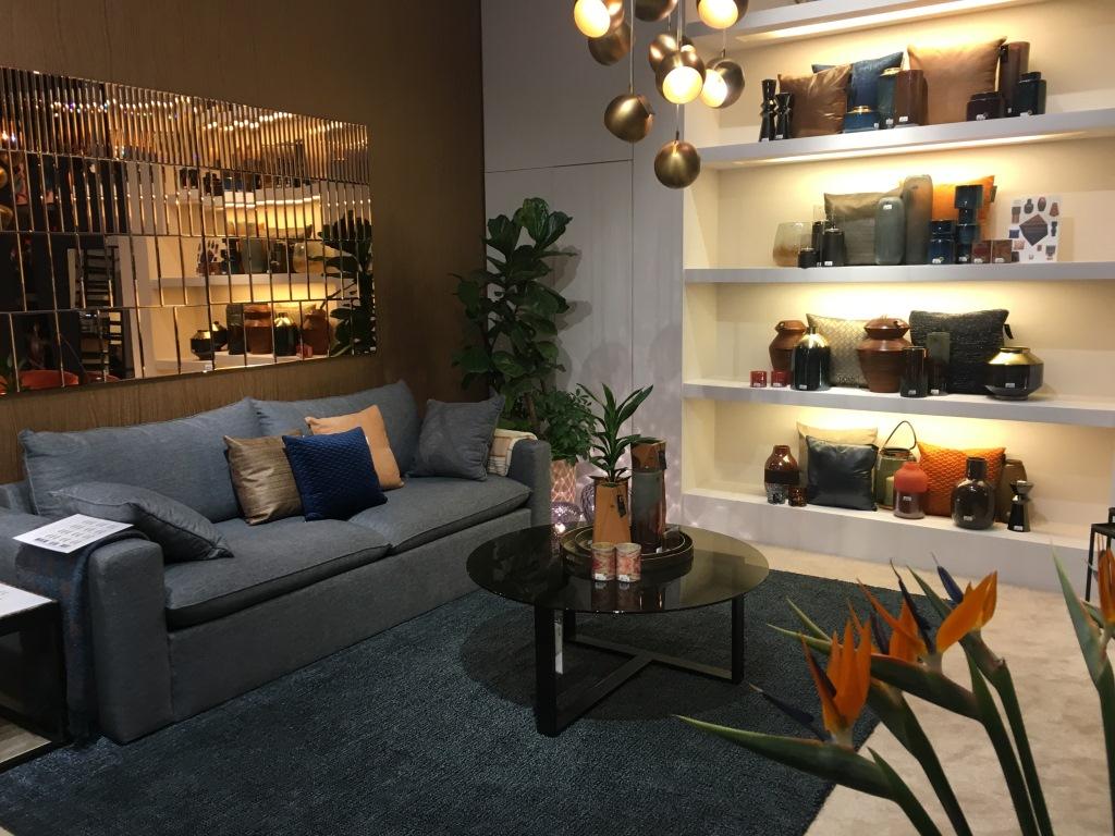 2017-09 DOME DECO Maison et Objets (3)