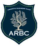 logo_ARBC