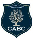 logo_CABC