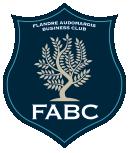 logo_FABC