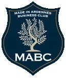 logo_MABC