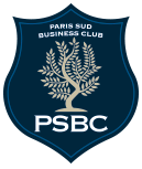 logo_PSBC