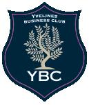 logo_YBC